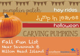 Pumpkin Patch College Station 2014 by 133 Best Best Daytrips From Savannah Images On Pinterest Pumpkin