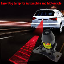 100 Interior Truck Lighting Car Lamps USB Red LED Projector Laser