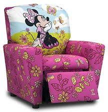 Minnie Mouse Flip Open Sofa Canada by Minnie Mouse Chair Ebay