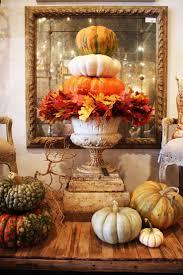 Pinterest Dryer Vent Pumpkins by Best 20 Fall Topiaries Ideas On Pinterest Pumpkin Topiary Urn
