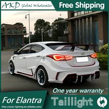 Depo Auto Lamp Philippines by Online Buy Wholesale Tail Led Lamp From China Tail Led Lamp