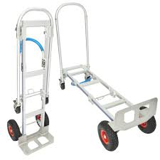 Sydney Trolleys | Convertible Hand Truck | Hand Trolleys, Folding ... Tal Uplead Author At Sdc Page 5 Of 10 Pallet Truck Hand Trucks Pump And Electric Sydney Trolleys Alinium Trolley Folding Liftn Buddy Battery Powered Lift Dolly U Boat Stock Carts Grocery Wheeled Cart Uboat Dollies Moving Supplies The Home Depot Opinions On Truck Two Men And A Truck Core Values What They Mean To Us What Is Best Image Of Vrimageco Convertible 3 In 1 Hydraulic Flat Bed Venus Packaging