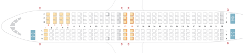 airlines reservation siege seat configuration jpg