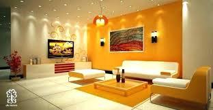 living room light fixture ideas living room l lighting ideas psdn