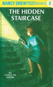 100 The Hiding Place Ebook Free Nancy Drew 02 Hidden Staircase Ebook By Carolyn Keene Rakuten Kobo
