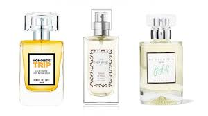 cruelty free perfume guide fragrance companies that do and don t