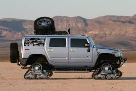 Hummer Truck Related Images,start 0 - WeiLi Automotive Network 2010 H3t Hummer Truck Offroad Pkg 44 Final Year Produced Cost To Ship A Uship Hummer H1 Starwoodmotors Pinterest Shengqi 15th Petrol Rc Monster Youtube H2 Sut 2005 Pictures Information Specs Hx Ride On Suv Featuring 24g Remote Control Car 2007 Undcover Photo Image Gallery Red H1 Work The Grind And Cars Trucks In Dream How To Draw A Limo Pop Path Mini Pumper Fire Jurassic Trex Dont Call It