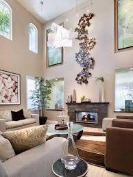 33 أفكار مذهلة لتزيين الجدران المصنوعة من المعدن