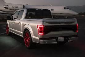 Bed Extender F150 by Best Ford F150 Accessories The Best Accessories 2017