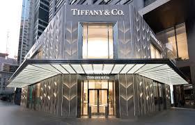 100 Missoni Sydney Something Blue Arrives Tiffany Co In Habitus Living