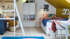 kinderzimmer für 2 kinder einrichten ikea deutschland