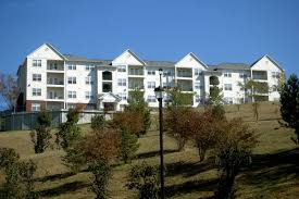 OU Takes Steps To Sell University Courtyard Apartment Complex ... Red Oak Village Athens Ga Skywater Realty Family Apartment In Athensglyfada Close To The Beach Flat Rent Apartment Unit 9 At 297 Peabody Street Ga 30605 Hotpads High Ridge Apartments 152 Mill St 3 Bedroom Brick Properties Llc Acropolis View By Kerameikos Greece Bookingcom Extraordinary Idea 1 Ideas Ala Luxury Rent Building Deinokratous Giorgos Cloverhurst Beautiful Home Design
