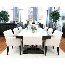 Elegant Stock Of Dining Chairs Kirklands Butterfly Chair