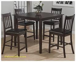Kmart Kitchen Table Sets by Kmart Dining Set Formal Kitchen Design With Saddle Brown Dining