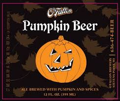 Schlafly Pumpkin Ale Release Date 2017 by O U0027fallon V Schlafly Pumpkin Beer Showdown Hip Hops Stltoday Com