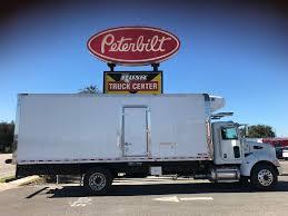 100 Rush Truck Center Tampa 2019 PETERBILT 337 Orlando FL 5005434149 CommercialTradercom