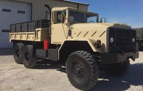 M923a2 MILITARY 5 TON 6X6 MILITARY TRUCK Clean!!! M35a2 M925 M931 ... M109a3 25ton 66 Shop Van Marks Tech Journal 2002 Stewart Stevenson M1088a1 Military Truck Vinsnt017078bfbm M929 6x6 Military Dump Truck D30090 For Sale At Okoshequipment Ural4320 Dblecrosscountry With A Wheel M818 6x6 5 Ton Semi Sold Midwest Equipment 1984 Am General Ton Cargo For Sale 573863 Johnny Lightning 187 2018 Release 1b Wwii Gmc Cckw 2 Romania Orders Iveco Dv Military Trucks Mlf Logistics Howo 12 Wheeler Tractor Trucks Buy Your First Choice For Russian And Vehicles Uk Cariboo 135 Trumpeter Zil157 Model Kit