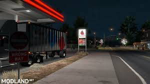 DCS ModsReal Gas Prices Mod For American Truck Simulator, ATS Jb Hunt Dcs Truckingboards Ltl Trucking Forums Michael Cereghino Avsfan118s Most Recent Flickr Photos Picssr 1951 Autocar Logging Tractor Wpage Page Trailer Wallowa Or New Report Cites Value Of Electronic Integration For The Supply May Not Benefit Shift To Ecommerce Fleet Owner Logistics Soldier Gets Cdla Traing And Driving Career In 9 Weeks Fleetpride Home Page Heavy Duty Truck Parts Drivers Facebook Dcs Truckline Mascouche Quebec Get Quotes Transport