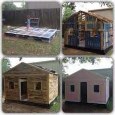 Photo Of Big Playhouse For Ideas by Large Playhouse Foter
