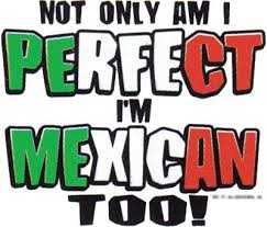 Tortilla Curtain Quotes Racism by 64 Best Being Mexicana Images On Pinterest My Wife Clothes And