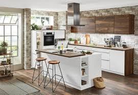 inselküchen einbauküchen bestellen poco küchenstudio