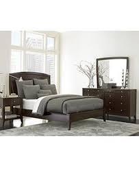 Macys Bedroom Sets by Florence Bedroom Furniture Sets U0026 Pieces Bedroom Furniture