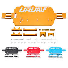 URUAV Upgrade Metal Chassis RC Car Parts Banggood Coupon - Coupons ... Dont Forget About Our 10 Off On All Motion Raceworks Facebook 20 Advance Auto Parts Coupons Promo Codes Available August 2019 Car Parts Com Coupon Code Ebay For Car Free Printable Coupons Usa 2018 4 Less Voucher Taco Bell Canada Acura Express Promo When Does Nordstrom Half Yearly Mitsubishi Herzog Meier Mazda Buick Chevrolet And Gmc Service In Clinton Amazon Part Cpartcouponscom Top Punto Medio Noticias Used Melbourne Fl
