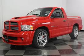 2004 Dodge Ram SRT-10 Hits EBay; Burnouts Included The Dodge Ram Srt10 Was The First Hellcat Topofline Dodge Ram Viper V10 505hp Youtube A Future Collectors Car Hennessey Venom 800 Twin Turbo Road Test Review Viper Motor Performance Exhaust Fpr Sale 2004 For 93257 Mcg Durango Srt Pickup Fills Srt10sized Hole In Our Heart 11kmile 2005 6speed On Bat Auctions Streetside Classics Nations Trusted Classic Dakota With Engine Craigslist Truck Midwest Exchange