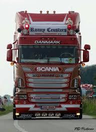 100 Trucking Companies That Train DameX Google Big Trucks Trucks Big Trucks Transportation