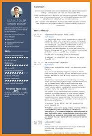 software team leader resume pdf 189478587825 sle teaching resume word intelligence analyst