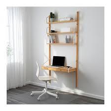 "SVALN""S Wall mounted storage bination IKEA"