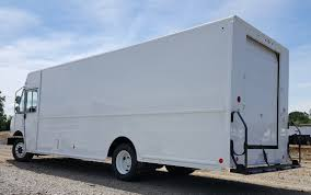 Freightliner Mt55 P1200 | Stepvans For Sale - Fedex Trucks For Sale Winross Truck And Cargo Trailer Fedex Federal Express 1 64 Ebay Commercial Success Blog Work Trucks 2018 Mack Cxu613 Tandem Axle Sleeper For Sale 287561 Amazons New Delivery Program Not Expected To Hurt Ups Cnet Custom Shelving For Isp Mag Delivers Nationwide Ground Says Its Drivers Arent Employees The Courts Will Delivery For Sale Ford Cutaway Fedex Freightliner Daycabs In Ga Fresh Today Automagazine Eno Group Inc Home Preowned Vehicles Japanese Sport Car Information