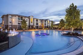 luxury morgantown wv 1 4 bedroom off cus apartments for rent