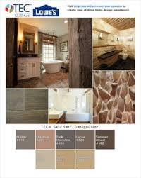 help selecting grout color and choosing tile grout bath tiles