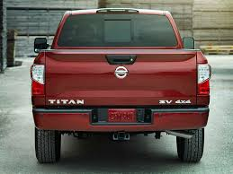 2017 Nissan Titan King Cab Expands Pickup Truck Range | Drive Arabia Nissan Bottom Line Model Year End Sales Event 2018 Titan Trucks Titan 3d Model Turbosquid 1194440 Titan Crew Cab Xd Pro 4x 2016 Vehicles On Hum3d Walt Massey Dealership In Andalusia Al Best Pickup Trucks 2019 Auto Express Navara Np300 Frontier Cgtrader Longterm Test Review Car And Driver Warrior Truck Concept Business Insider 2017 Goes Lighter Consumer Reports The The Under Radar Midsize Models Get King Body Style 94 Expands Lineup For