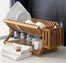 Best 25 Dish drying racks ideas on Pinterest
