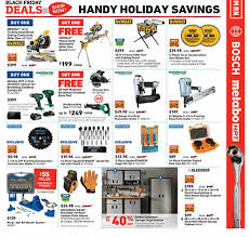 Lowes Black Friday Ads, Sales, Deals Doorbusters 2019 ... Lowes 10 Percent Moving Coupon Be Used Online Danny Frame The Top Lowes Spring Black Friday Deals For 2019 National Apartment Association Discount For Pros Dell Canada Code Coupon Help J Crew 30 Off June Promo One 1x Off Exp 013118 Code How To Use Promo Codes And Coupons Lowescom Ebay Baby Lotion Coupons 2018 20 Ad Sales Printable 20 December 2016 Posts Facebook To Apply