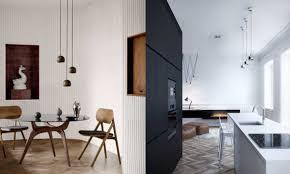 100 Contemporary Design Blog INTERIORS ITALIANBARK
