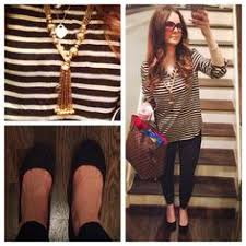 Veronikas Blushing Veronika Mix Match Outfits Trendy Cute Fashion