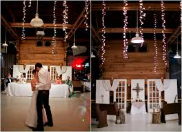 Barn Decorating Ideas - Webbkyrkan.com - Webbkyrkan.com Fall Decor Fantastic Em I Got All These Decorations For Just Trend Simple Wedding Decoration Ideas Rustic Home Style Tips Interior Design Cool Vintage Theme On A The 25 Best Urch Wedding Ideas On Pinterest Church Barn Country 46 W E D I N G D C O R Images Streamrrcom Incredible Outdoor Budget Kens Blog 126 Best Images About Decorating Life Of Invigorating Modwedding To Popular Say Do To Fab 51 Pictures Latest Architectural Digest