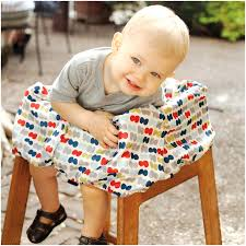 The Dangers Of Highchairs | Excellent Nanny Service Baby Boy Eating Baby Food In Kitchen High Chair Stock Photo The First Years Disney Minnie Mouse Booster Seat Cosco High Chair Camo Realtree Camouflage Folding Compact Dinosaur Or Girl Car Seat Canopy Cover Dinosaur Comfecto Harness Travel For Toddler Feeding Eating Portable Easy With Adjustable Straps Shoulder Belt Holds Up Details About 3 In 1 Grey Tray Boy Girl New 1st Birthday Decorations Banner Crown And One Perfect Party Supplies Pack 13 Best Chairs Of 2019 Every Lifestyle Eight Month Old Crying His At Home Trend Sit Right Paisley Graco Duodiner Cover Siting