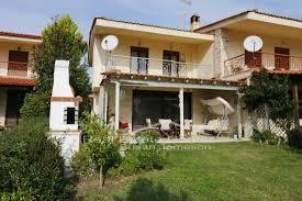 100 Maisonette House Designs Exquisite Design Gated Complex MAISONETTE Real Estate