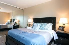 2 bedroom apartments under 1000 lidovacationrentals com