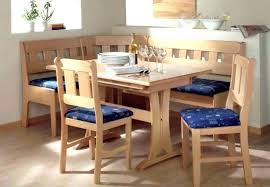 Banquette Bench Ikea Dining Table With Seating Corner Storage Small Walls Room