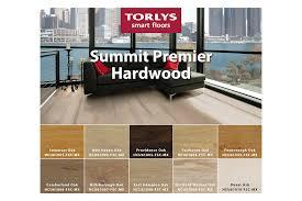 Restaining Hardwood Floors Toronto by Bramption Hardwood