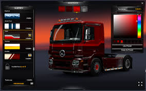 100 Euro Truck Simulator Cheats SCS Softwares Blog Yes We Need More Time
