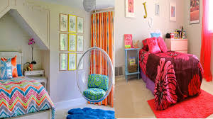 Cute Room Decor Ideas For Teenage Girls