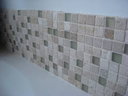 i can tile from thrifty decor chick