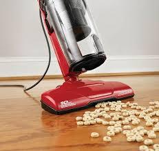 Bissell Poweredge Pet Hard Floor Vacuum Walmart by Best 25 Vacuum For Hardwood Floors Ideas On Pinterest Hair