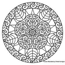 Coloring Pages For Adults Only Printable Kids Colouring